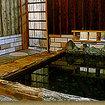 木風呂の宿 みや川